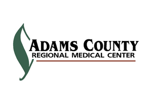 Adams County Regional Medical Center