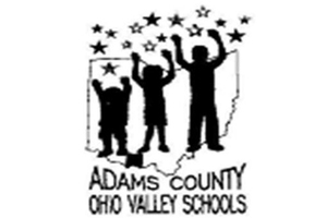 Adams County/Ohio Valley School District