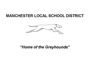 Manchester Local Schools