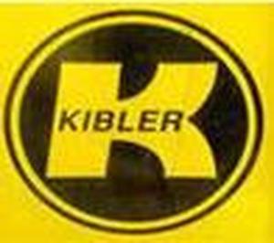 FW Kibler Milling Company Inc.
